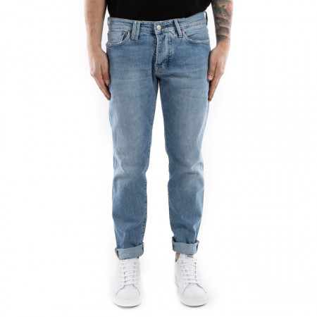 performance sportswear best place huge range of Men ripped skinny jeans