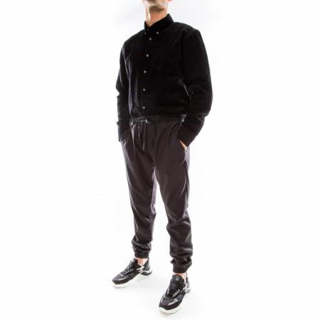 pantalaccio-nero-uomo-nuova-collezione