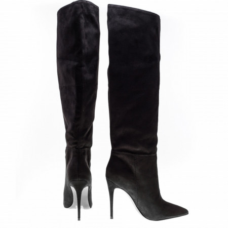 steve-madden-boots-winter-2020