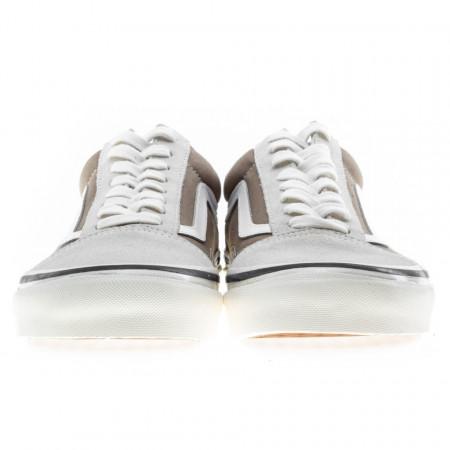 Vans Old Skool 36 DX beige