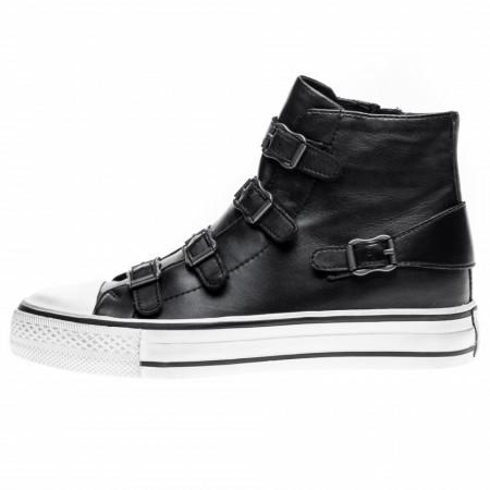Ash-scarpe-donna-Virgin