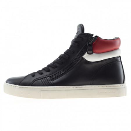 crime-london-sneakers-alte-nere-uomo