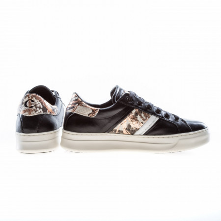 sneakers-basse-nere-in-pelle-donna-inverno