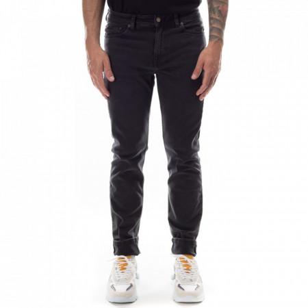 dr-denim-jeans-neri-uomo