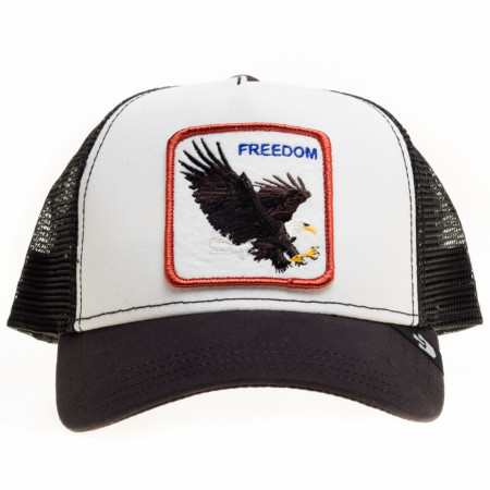 Goorin-bros-eagle