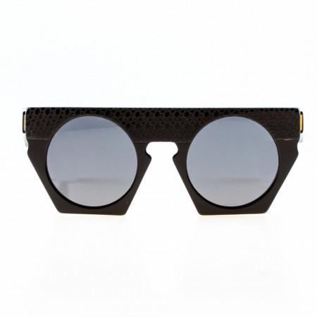 leziff-occhiali-da-sole-retro