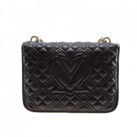 love-moschino-quilted-shoulder-bag