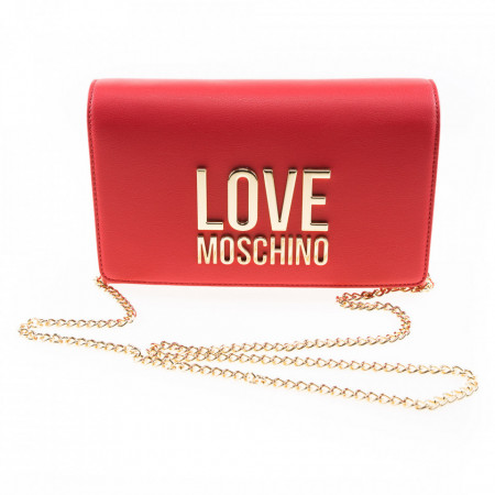 love-moschino-red-shoulder-bag-small