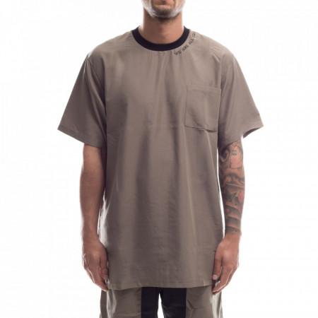 numero-00-t-shirt-over-fango