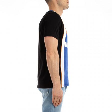 Umbro t shirt sportiva uomo