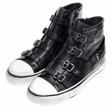 Ash-scarpe-converse