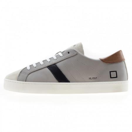 date-sneakers-basse-grige-uomo