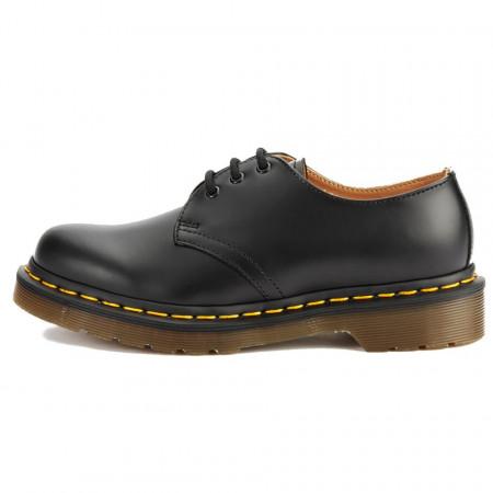 Dr Martens scarpe basse stringate