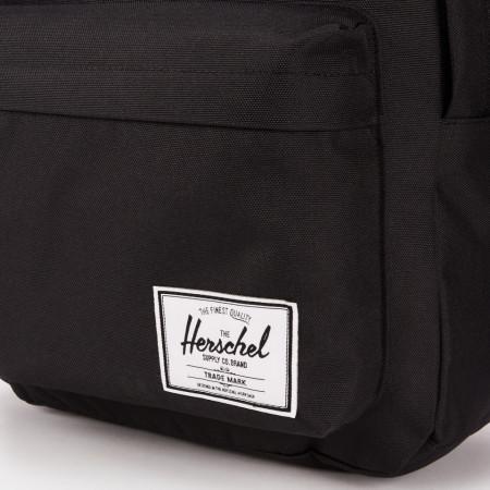 herschel-classic-xl-backpack