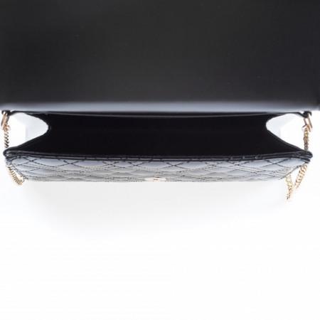 moschino-black-woman-bags