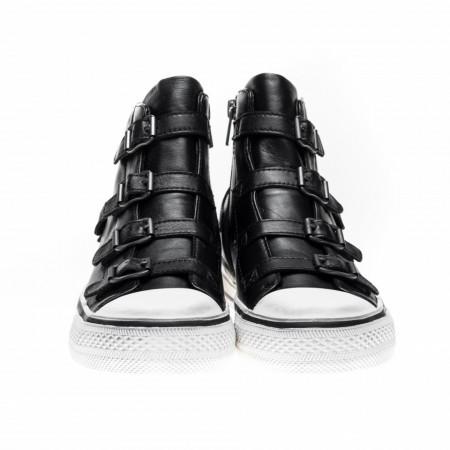 Ash-scarpe-donna-fibbie