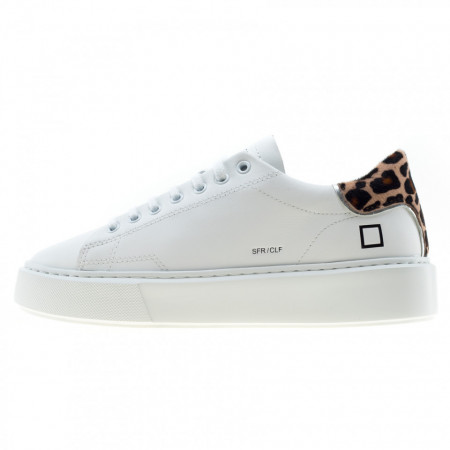 date-sneakers-donna-platform-bianche