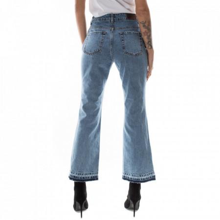jeans-strappato-a-zampa-winter-2020