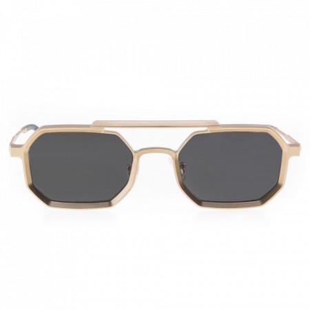 Leziff-occhiali-da-sole-colorado