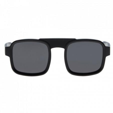 leziff-occhiali-da-sole-Miami-nero