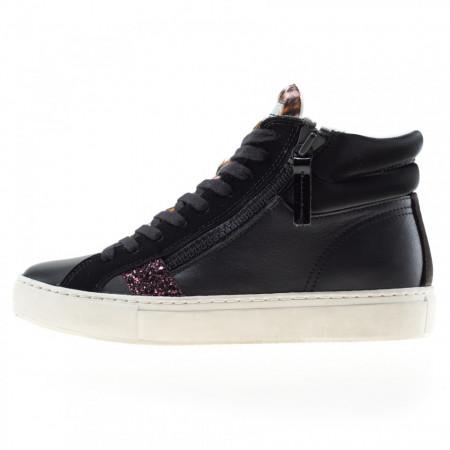 crime-london-sneakers-alte-doppia-zip