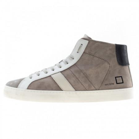 date-sneakers-alte-grige-uomo