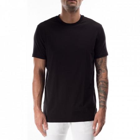 dsquared2-t-shirt-nera-b-pack