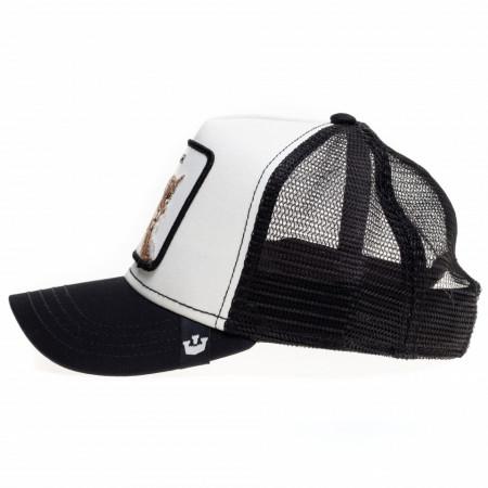 goorin-bros-cougar-hat