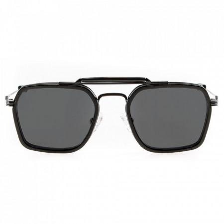 Leziff-occhiali-da-sole-Phoenix-neri