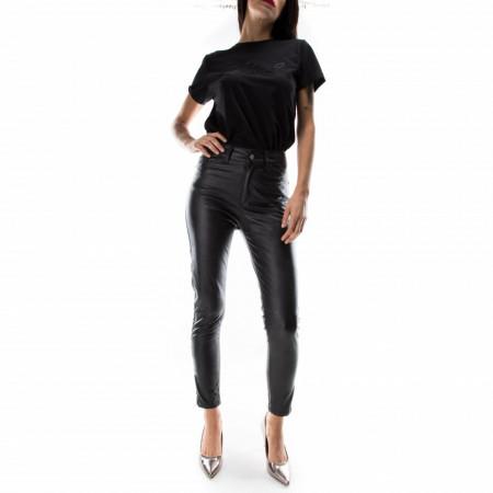 pantalone ecopelle-nero-inverno