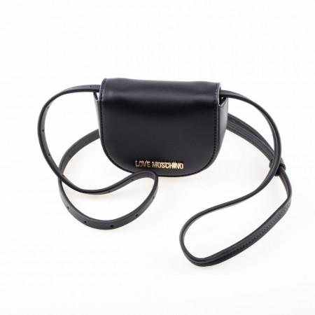 love-moschino-mini-bag