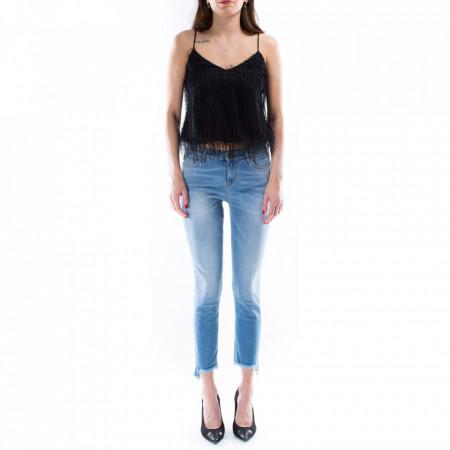 Pinko-jeans-skinny-donna