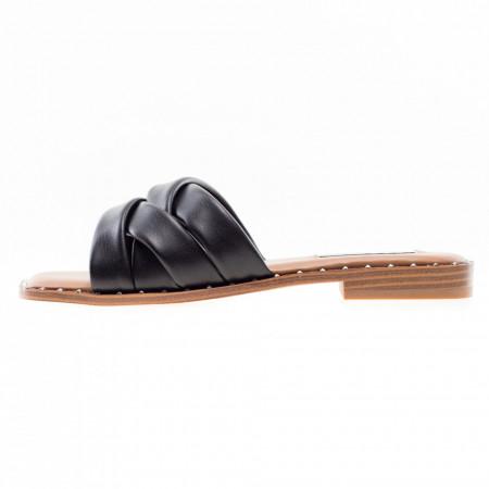 steve-madden-sandali-bassi-punta-quadrata