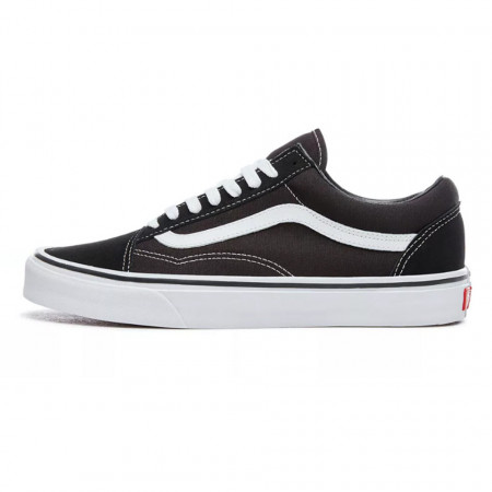 vans-old-skool-nere
