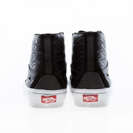 vans-shoes-shop-online