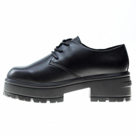 windsor-smith-scarpe-stringate-para-alta