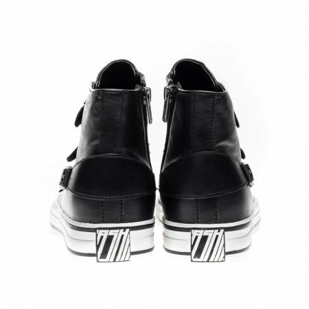 Ash-sneakers-woman