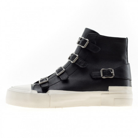 ash-sneakers-con-fibbie