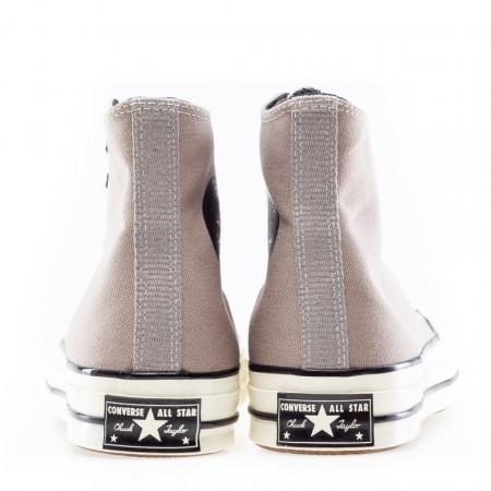 Converse sneakers beige uomo