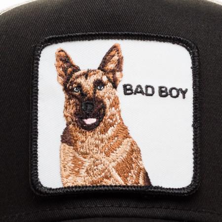 Goorin-bros-bad-boy