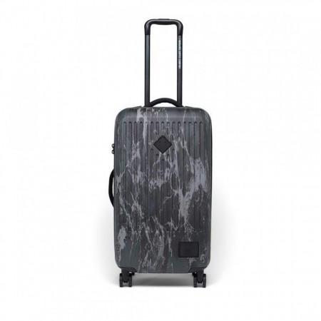 Herschel-valigia-trolley Trade 70 lt