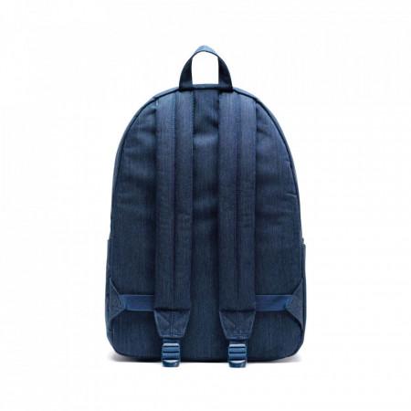zaino-scuola-alla-moda