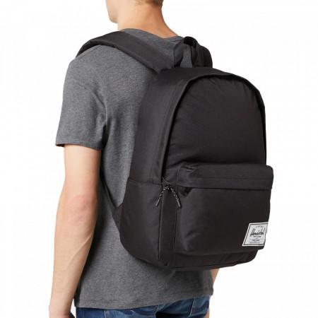 herschel-backpack-winter-2020