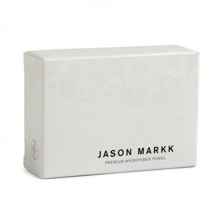 Jason Markk panno in microfibra