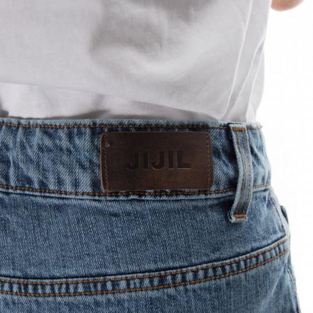 jeans-strappato-donna-2