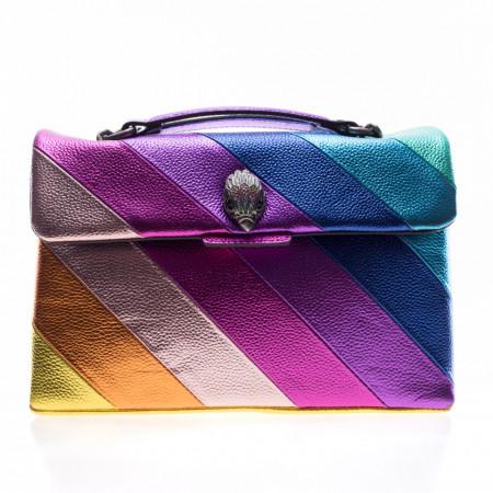 kurt-geiger-borsa-multicolor-kensington