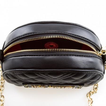 love-moschino-small-shoulder-bag