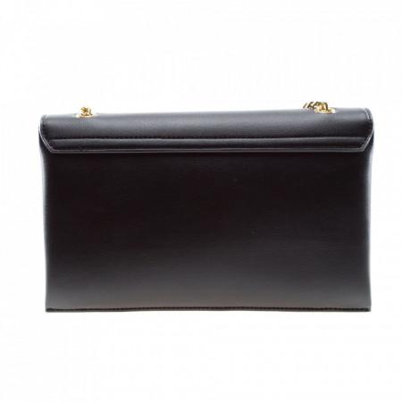 love-moschino-little-shoulder-bag