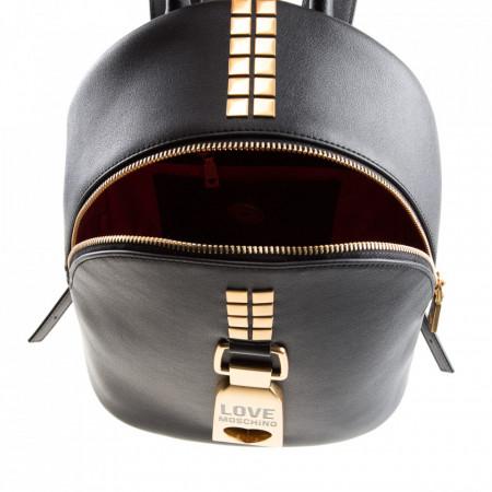 moschino-backpack