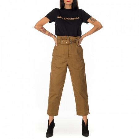 pantalone-caramella-donna-verde